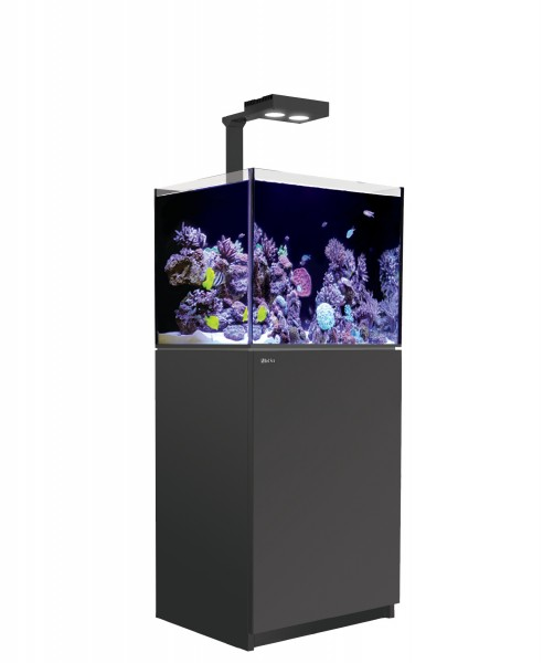 Red Sea Reefer 170 Deluxe