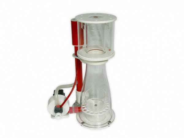Royal Exclusiv Bubble King Double Cone 150