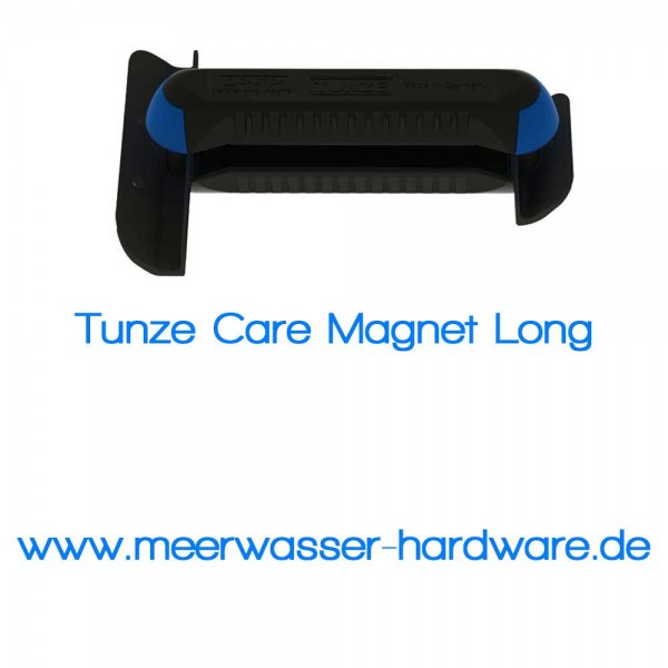 Tunze Care Magnet Long - 10-15 mm