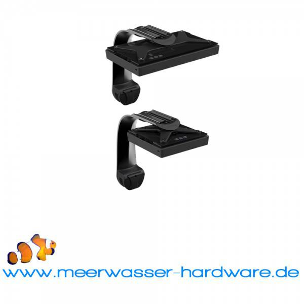 EcoTech Radion Mounting System Kit-RMS für XR30 Modelle(190490)
