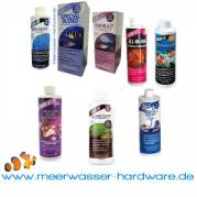 Microbe Lift Ultimate-Pack Special Blend + 7 Weitere 473 ml