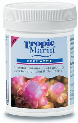 Tropic Marin Reef Actif 100 ml