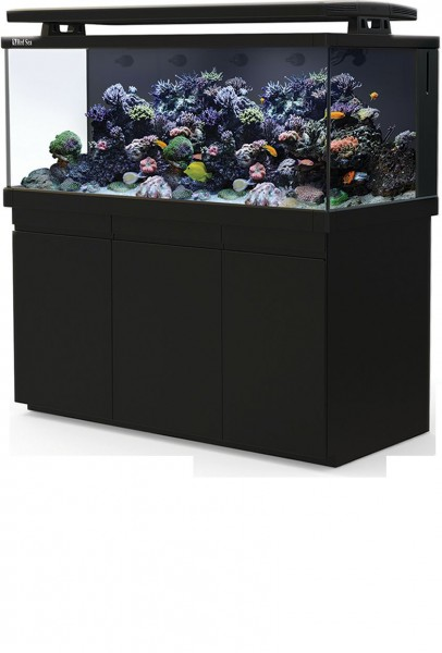 Red Sea Max S-650 Complete Reef System