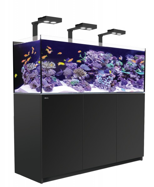 Red Sea Reefer 450 Deluxe