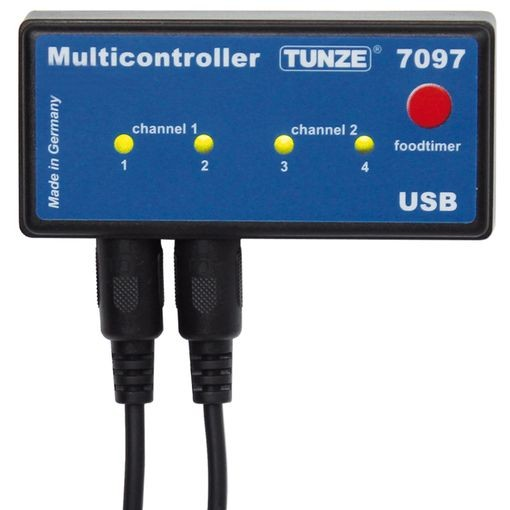 Tunze Multicontroller 7097 (7097.000)