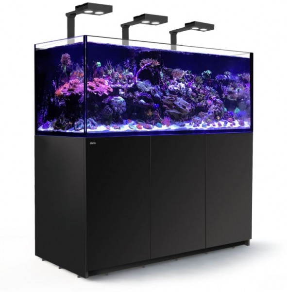 Red Sea Reefer XXL 625 Deluxe
