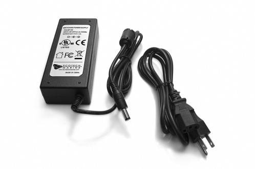 EcoTech Marine Battery Backup Power Supply/Netzteil
