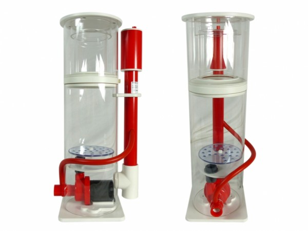 Royal Exclusiv Mini Bubble King 160 mit Red Dragon 6 DC 12V