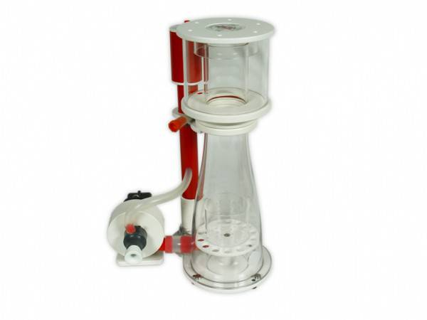 Royal Exclusiv Bubble King® Double Cone 130