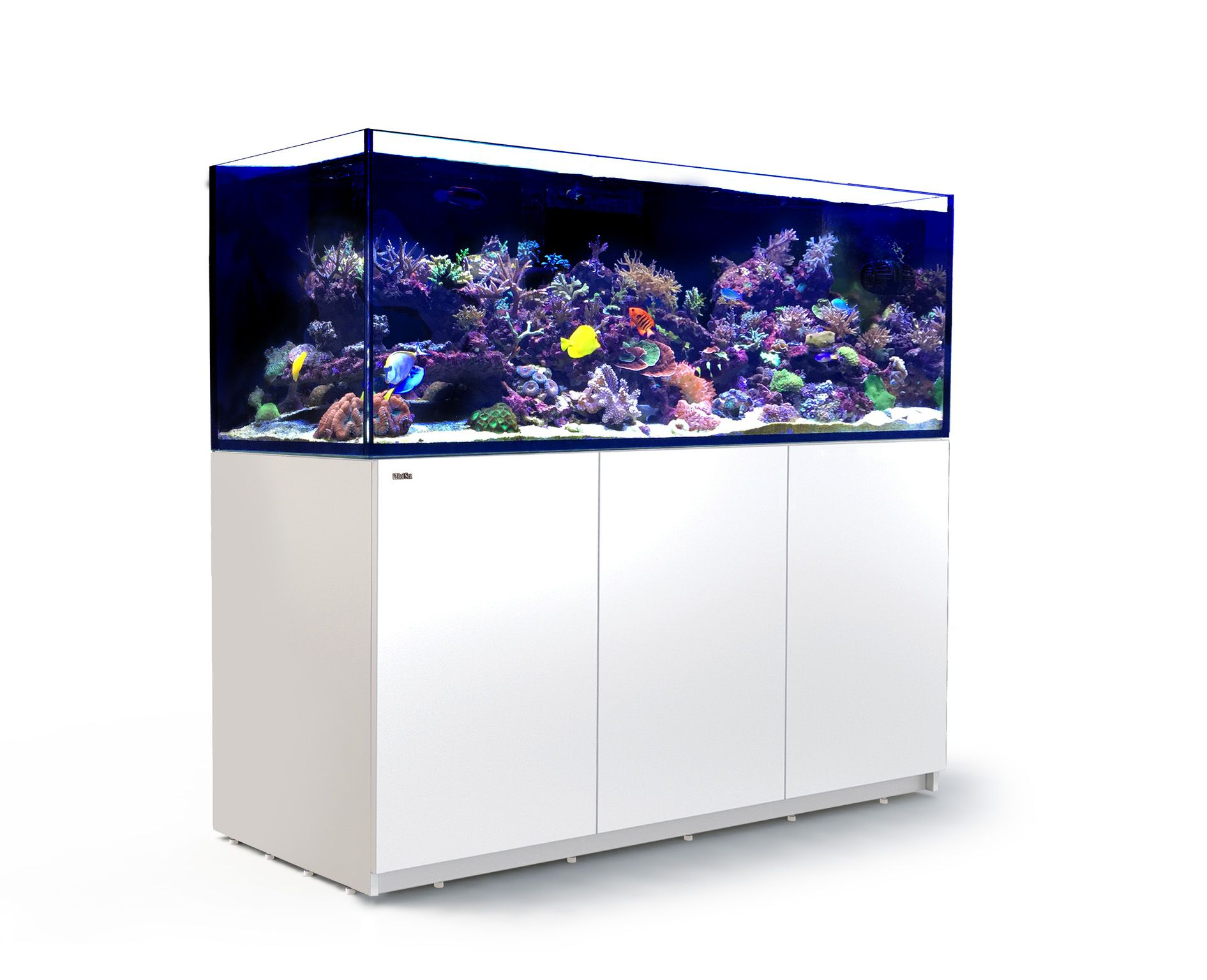 meerwasseraquarium kaufen online shop meerwasser hardware. Black Bedroom Furniture Sets. Home Design Ideas