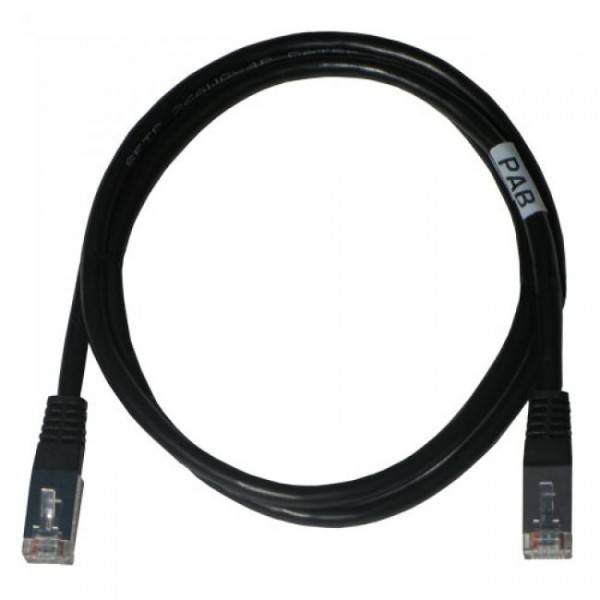 GHL PAB-Cable-0.5 m