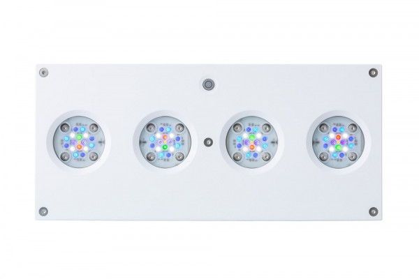 Aquaillumination Hydra HD 64 LED