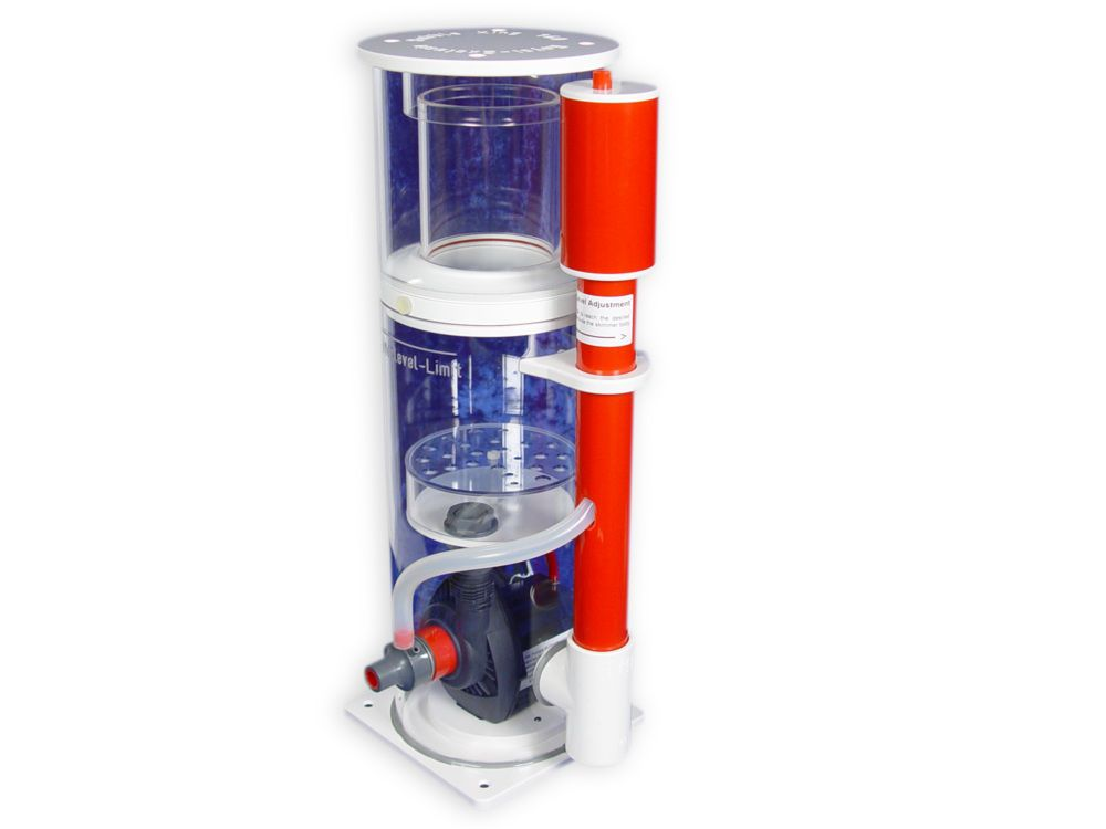 Royal exclusiv mini bubble king 160 vs12 meerwasser for Meerwasser shop