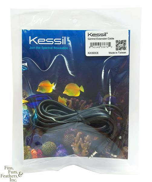 Kessil Extension Cable
