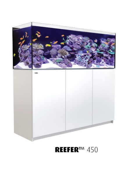 Red Sea Reefer 450