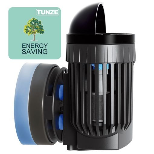 Tunze Nanostream 6020 electronic (6020.000)