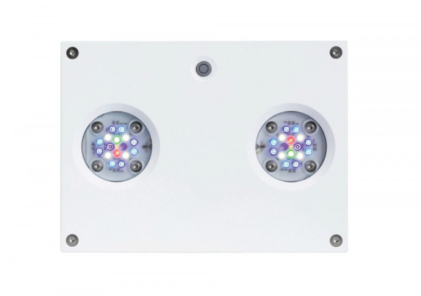 Aquaillumination Hydra 32HD LED