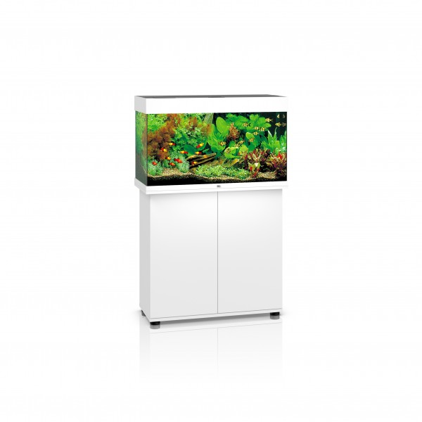 juwel aquarium kombination rio 125 led sbx online kaufen meerwasser hardware onlineshop. Black Bedroom Furniture Sets. Home Design Ideas